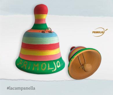 La tradizione della Campanella