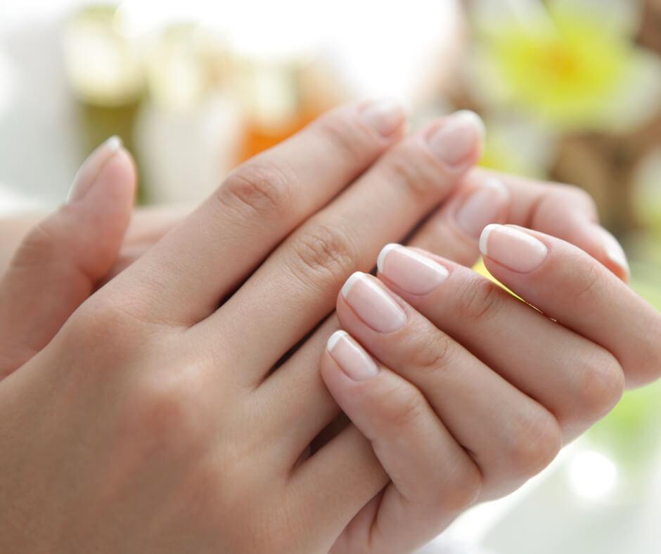 Consigli di Bellezza: cura delle mani
