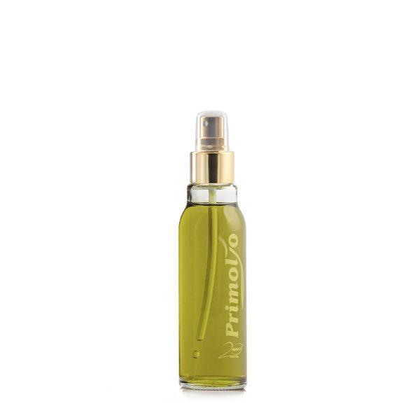 Primoljo dosatore olio spray Soffiol