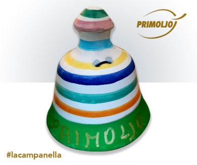 La Campanella 2019