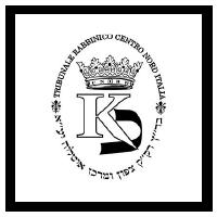 Primoljo Certificazione prodotti kosher