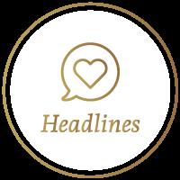 Pulsante-headlines.png