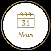 Pulsante-news.png