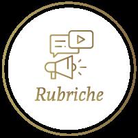 Pulsante-rubriche.png